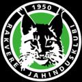 www.rjk.ee